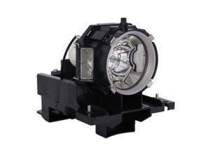 Viewsonic RLC-038 Ushio Projector Lamp Module