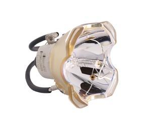 Viewsonic RLC-038 Ushio Projector Bare Lamp