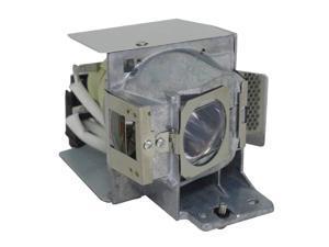 Acer MC.JMS11.005 Philips Projector Lamp Module