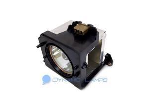 BP96-00224A BP9600224A Samsung Osram TV Lamp