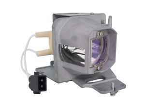 Acer MC.JPH11.001 Philips Projector Lamp Module