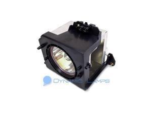 BP96-00224C BP9600224C Samsung Osram TV Lamp