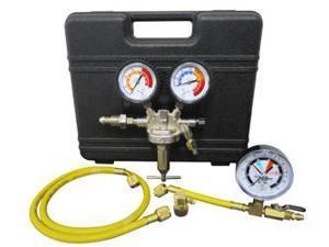 Mastercool 53010-AUT Pressure Testing Regulator Kit