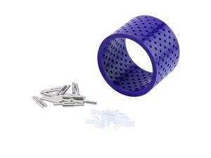 Artistic Wire, 3D Bracelet Jig, Create Bangles Cuffs and Curved Components