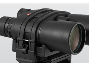 Leica Universal Binocular Tripod Adapter 42220
