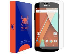 blu 4g, Free Shipping, Newegg Premier Eligible, Cases