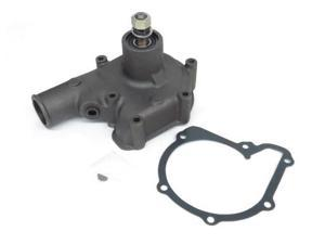 WATER PUMP FITS PERKINS ENGINE 6354T 3641310M91 734455M92 740747M91 VPE1005