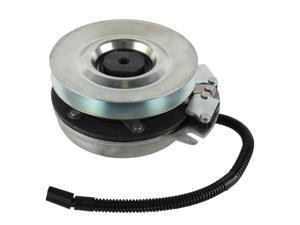 PTO CLUTCH FITS BIG DOG LAWN MOWERS BY PART NUMBER 601326 5218-227 601326K