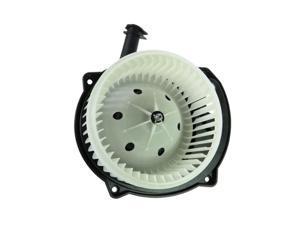 NEW BLOWER MOTOR FIT 2001 2002 2003 2004 2005 2006 CHRYSLER SEBRING 35364 PM9281