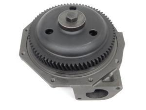 WATER PUMP FITS CATERPILLAR ENGINE 3406E 1341340 0R9869 613890OR8218E 6I3890