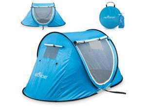 Tents Camping Hiking Newegg Com