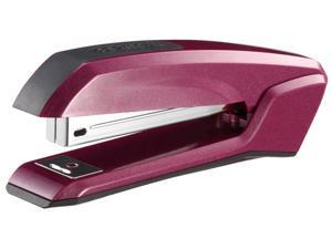 Stanley Bostitch Ascend Stapler, Magenta, 1 Each