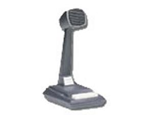 Dynamic Desk Top Microphone