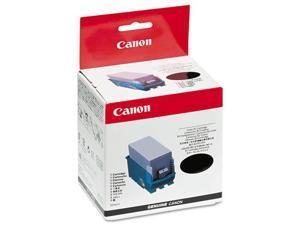 INK PFI-701PGY PHOTO GRAY 700ML