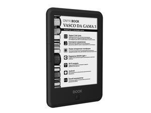 ONYX BOOX Vasco da Gama 3 eReader