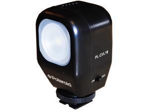 Vivitar ViviCam 5024 Digital Camera Case Replacement by Vidpro