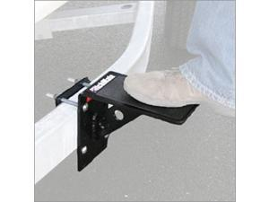 Heininger Automotive HitchMate Trailer Step Fits up to 3 x 5 Inch Boat Trailer
