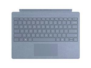 Microsoft KCS-00105 Ice Blue