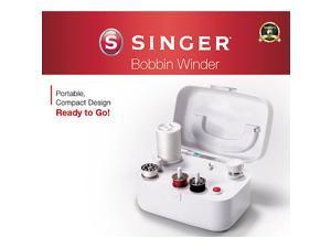 Singer 250050596  Bobbin Winder