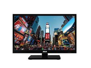 RCA RT2471 Home and Travel 24 inch 720P HD TV