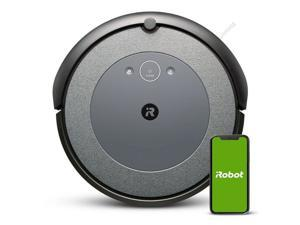 iRobot ROOMBAI3150 Roomba&#0174 i3 (3150) Wi-Fi&#0174 Connected Robot Vacuum