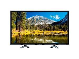 Westinghouse 32 inch DVD Combo LED HD TV