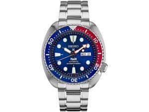 Seiko SRPE99 Prospex Watch