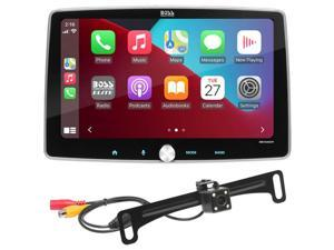 Boss Audio 10.1 inch Car Multimedia Player with Backup Camera