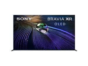 Sony XR55A90J 55 inch OLED 4K UHD Smart TV