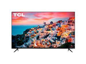 TCL 65 inch Class 5 Series LED 4K UHD Smart Roku TV