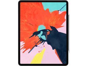 Apple MU222 iPad Pro 11 inch 1TB Wi-Fi Tablet - Silver