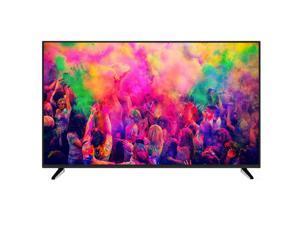 BOLVA 65BL00H7 65 inch 4K Ultra HD LED TV