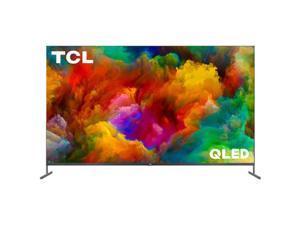 TCL 85R745 85 inch 4K QLED Dolby Vision HDR Smart Roku TV