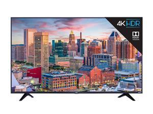 TCL 65S515 65 inch 5-Series 4K UHD Dolby Vision HDR Roku Smart TV