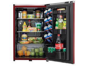 "DAR044A6LDB 21"" Energy Star Rated Compact Refrigerator"
