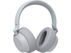 Microsoft GUW00001 Surface Wireless Noise Cancelling Headphones - Light Gray