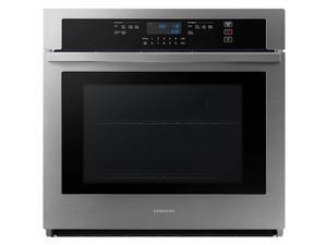 Samsung NV51T5511SS 30 inch Stainless Single Wall Oven