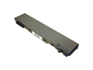 GATEWAY MX3300 NVIDIA LAN WINDOWS 8.1 DRIVER DOWNLOAD