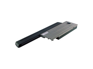GATEWAY MX3300 NVIDIA LAN DRIVERS UPDATE