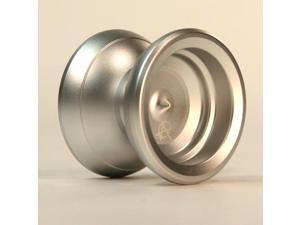 Zeekio Continuum Yo-Yo-Designed by Dif-E-Yo Gold