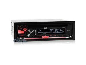 JVC KD-X320BTS Single DIN Bluetooth In-Dash Digital Media Receiver on nasa wiring, vintage stereo wiring, klipsch wiring, kicker wiring, bose wiring, car audio wiring, honeywell wiring, bosch wiring, rca wiring, car speaker wiring, kenwood wiring, pioneer wiring,