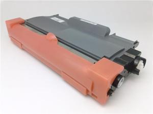 12PK CC364X 64X Toner Cartridge For HP LaserJet P4015dn P4015tn P4515tn P4515x