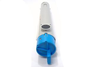 Cisinks ® Compatible Dell 310-5810 H7029 Cyan Toner Cartridge For Dell 5100 5100cn Color Laser printer