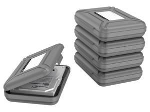 Memory Tech-Force M393A4K40BB0-CPB 32GB DDR4-2133 Memory MEM-DR432L-SL01-ER21
