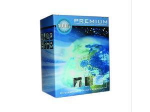 HP BR OFFICEJET PRO 8000, 1-#940 TRICOLOR VALUE PK CN065FN by HEWLETT PACKARD