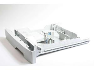 HP LaserJet P4014 Cass ,500S,LJM60x//P4014//4015//4515 RM1-4559-00 P4015 and P4515 Series Paper Tray2