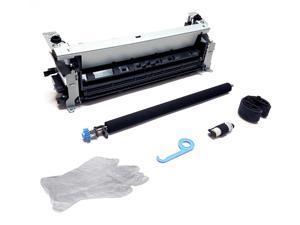 Altru Print RM1-8780-MK-AP Maintenance Kit for HP LaserJet Pro Color M251 / M276 / CP1025 (110V) includes RM1-8780 Fuser, Transfer Roller, Pickup Roller & Separation Roller