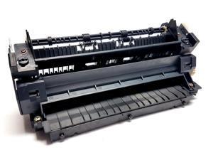 Altru Print RM1-1082-AP Fuser Kit for HP LaserJet 4240 4250 4350 110V