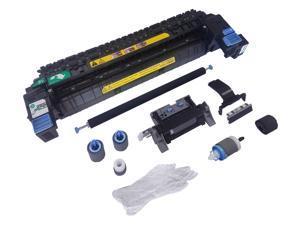 Compatible HP CE710-69001 Refurbished Fuser Kit 110v F R E E 1-2 Day DELIVERY