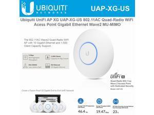 Ubiquiti UniFi AP Pro 3 pack, UAP Pro 3-Pack Access Point 3 Pack, UAP-Pro-3  - Newegg com